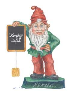 Zwerg_Kindertafel_mit München_4770x5970_Original